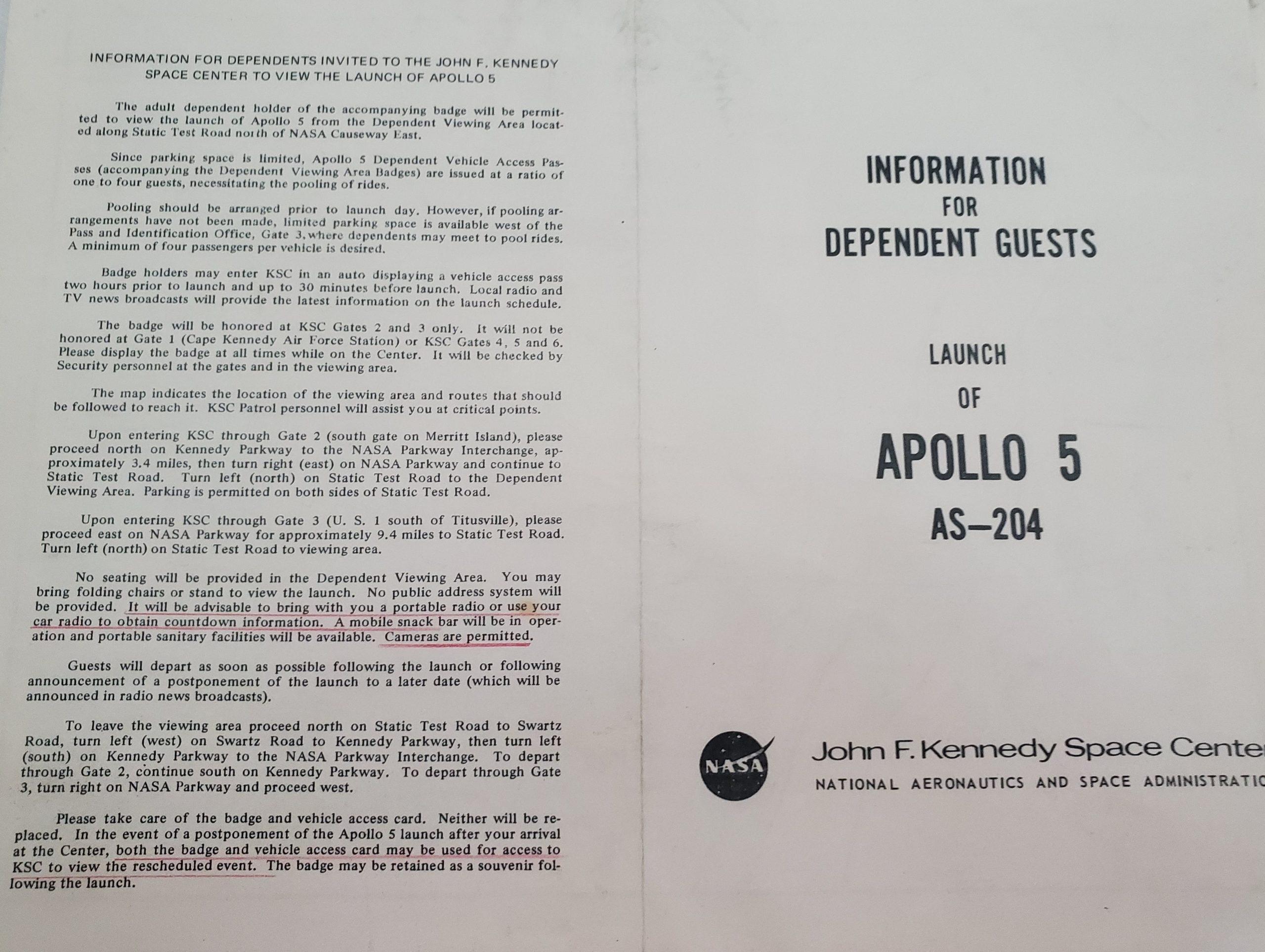 Apllo Info